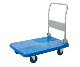 PPU91Y Platform Trolley