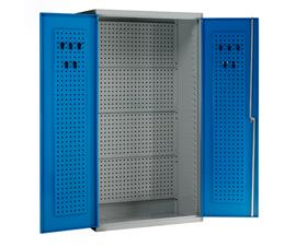 Euro Cabinets