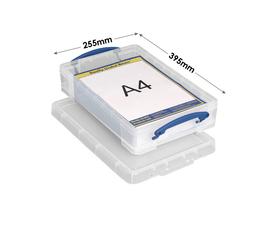 RUB4 Really Useful Box