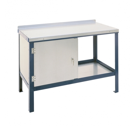 Static Workbench