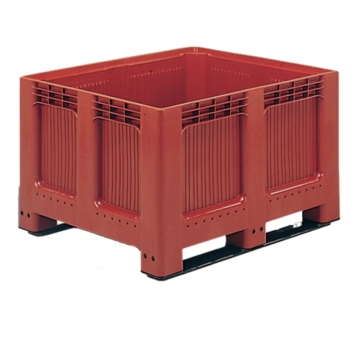 27600-Geobox-Bulk-Pallet-Box