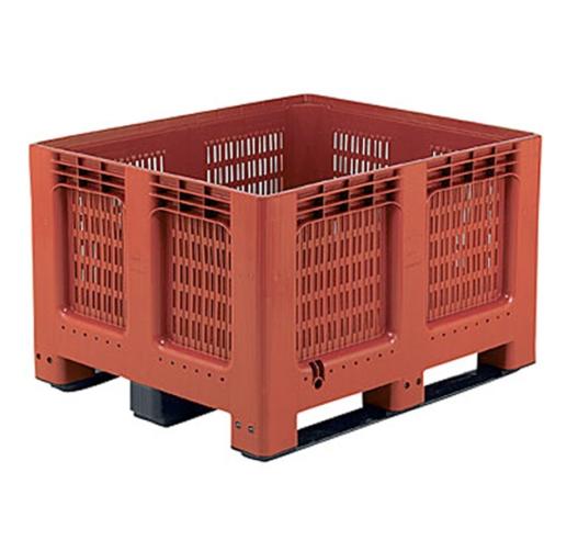 27605-Geobox-Bulk-Pallet-Box