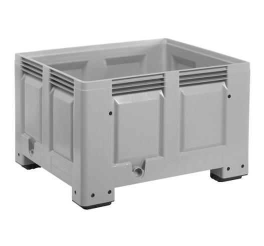 670 Litre Pallet Box Container