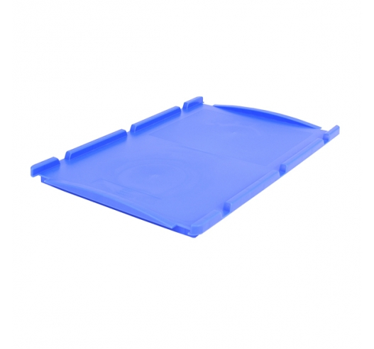Euro Picking Container Lid
