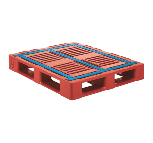CR3-5-Plastic-Pallet-Non-Slip-1200 x 1000