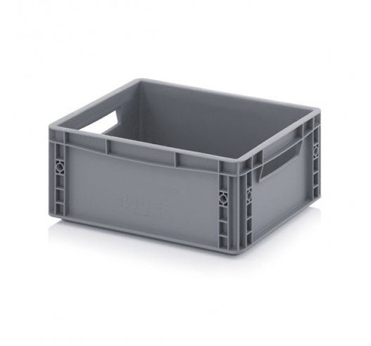15 Litre Stacking Container (EG43-17) Euro