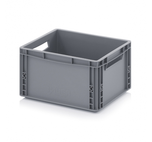 20 Litre Stacking Container (EG43-22) Euro