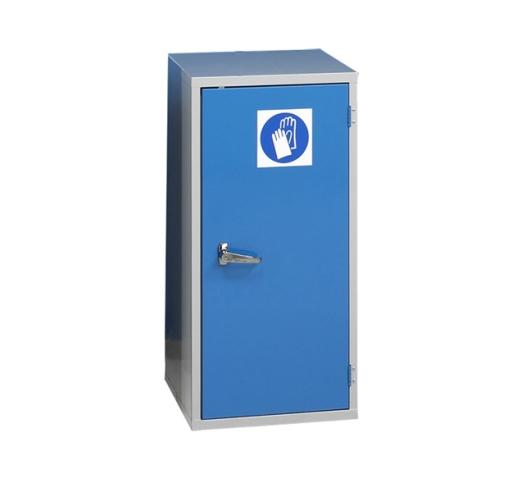 PPE10-PPE-Cabinet-Freestanding-Cupboard