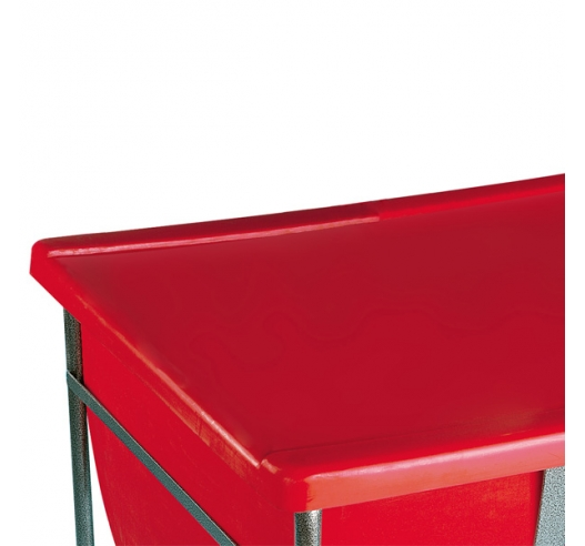 Lid-for-135-and-100-Litre-Troughs
