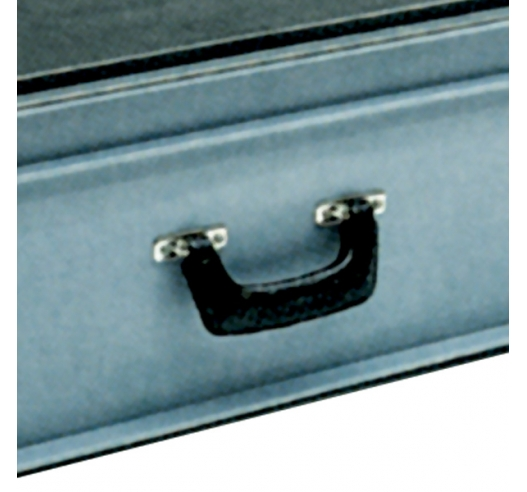 Handle to fit Grey Range Euro Containers