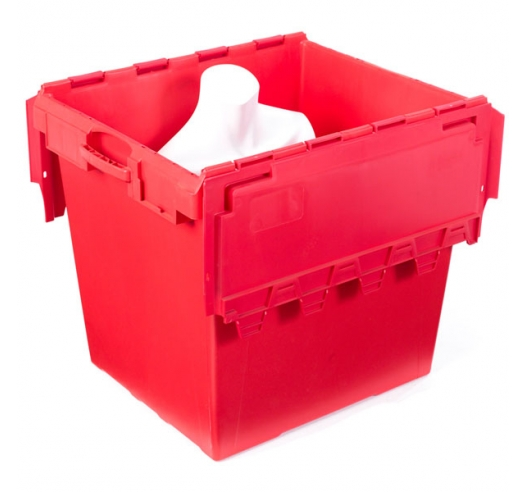 10165-IT1-165-Litre-Container-with-Prop