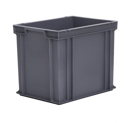 400 x 300 x 325 Euro Stacking Containers