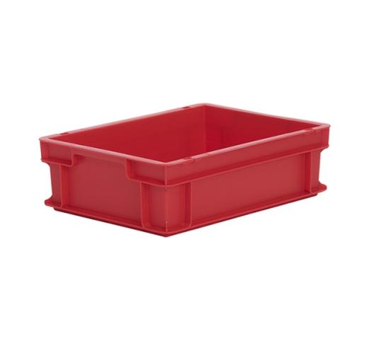 Ref food grade plastic polypropylene container