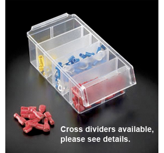 Cross_Dividers_For_Drawers