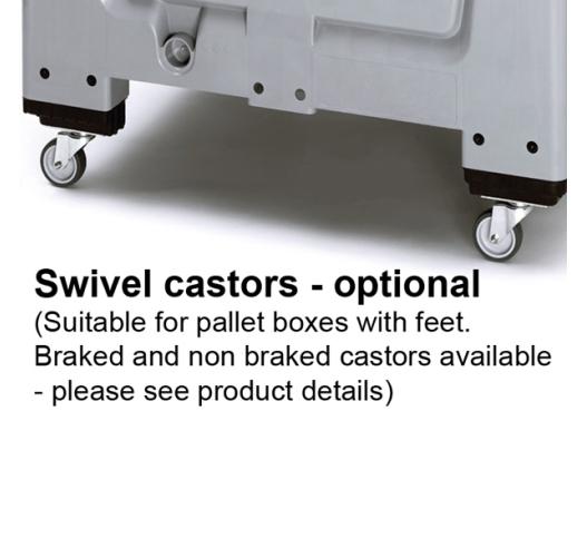 Economy-Pallet-Box-Castors-Wheels