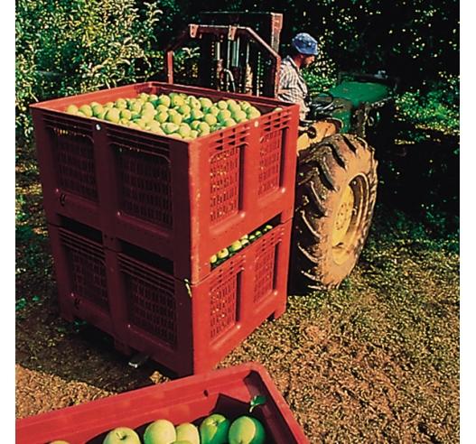 Geobox_Apple-Harvest-Crate