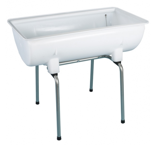 CR100TRA-100-Litre-Trough-with-TRSTANDA-Stand