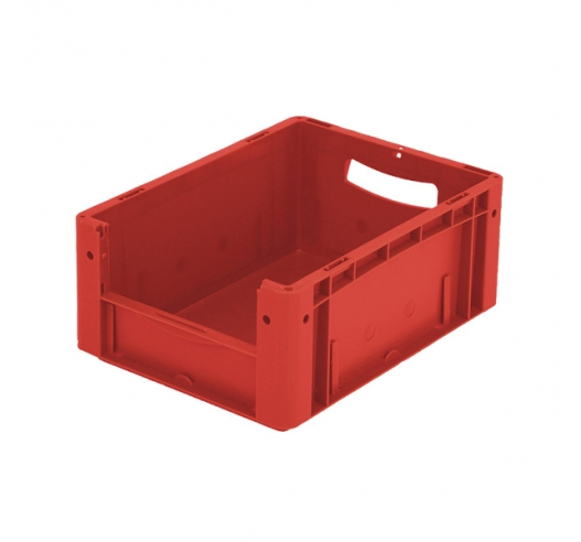 XL43174 Euro Picking Container