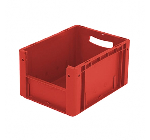 XL43224 Euro Picking Container