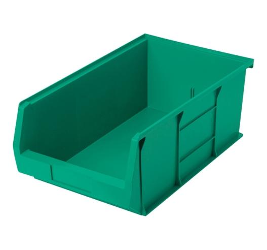 XL7 Picking Bin in Green