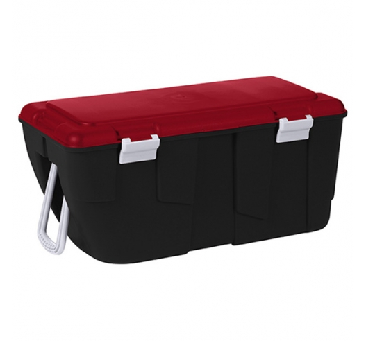 Discover-Plastic-Pull-Along-Trunk-80-Litre