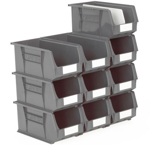 VPK7Gr Linbin Size 7 (10 per pack)