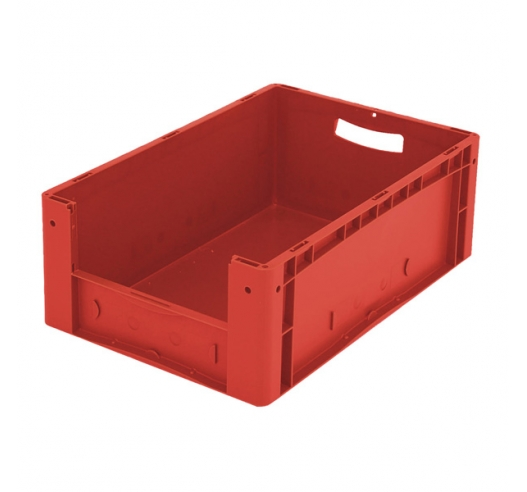 XL64224 Euro Picking Container 44.3 Litre