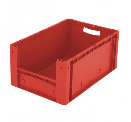 XL64274 Euro Picking Container 54.5 Litre