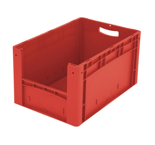 XL64324 Euro Picking Container 64.8 Litre