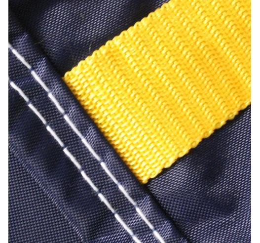 Tough Woven Polyester