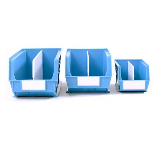 Linbin Dividers Example