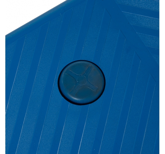 Anti-Slip Discs To Prevent Goods Slipping
