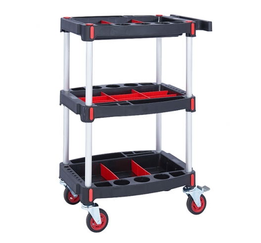 Handy Tool Trolley