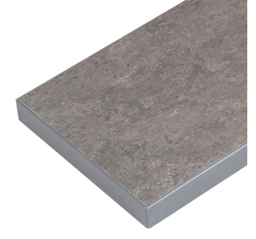 Lino Worktop Option