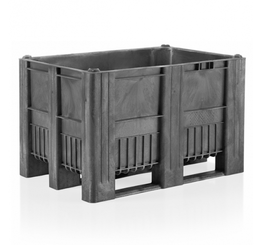 CB1 Basalt Euro Pallet Box
