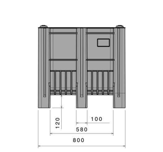 CB1 Profile Dimensions 2