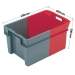 Euro Stacking and Nesting Containers 50 Litres