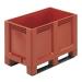 27250-Geobox-Bulk-Pallet-Box