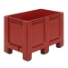 27270-Geobox-Bulk-Pallet-Box