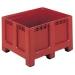 27602-Geobox-Bulk-Pallet-Box
