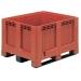 27604-Geobox-Bulk-Pallet-Box