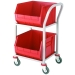 CT28 Container Trolley