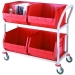CT29 Container Trolley