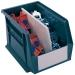 VDPK4 Linbin Dividers(20 per pack)