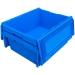 Large Heavy Duty Storage Box