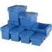 Plastic Storage Box Group