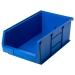 XL7 Picking Bin in Blue