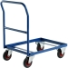 CT81 Euro Container Trolley