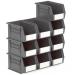 VPK4Gr Linbin Size 4 (10 per pack)