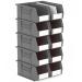 VPK5Gr Linbin Size 5 (10 per pack)